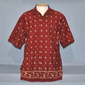 Polo by Ralph Lauren Men's Shirt Size Large